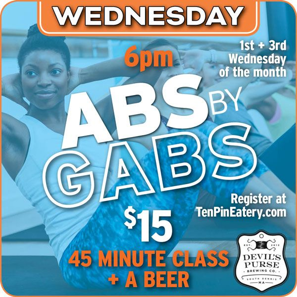 TPE_Abs-by-Gabs-15-Website-600-600