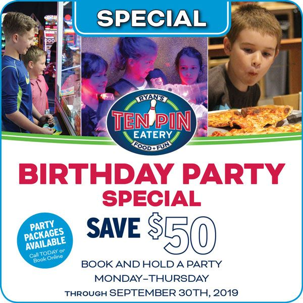 TPE_Birthday-Special-Thru-SEP30-Website-600×600