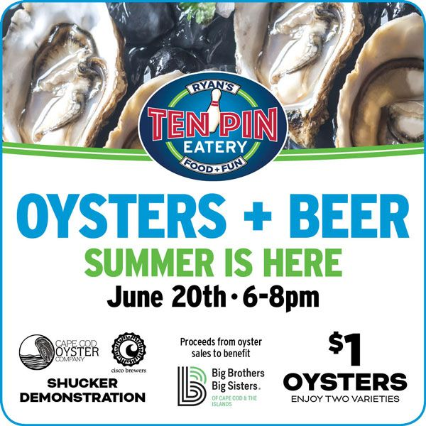 TPE_Oysters.Beer-Jun20-Website-600×600-Rev2