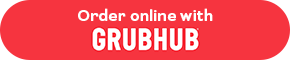 TPE_FoodDelivery-Buttons_Grubhub